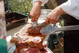 grillk che grill chef images stock pictures royalty free grill chef photos