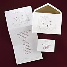 Spanish Wedding Invitation Wording Wedding Invitation Wording In English And Spanish