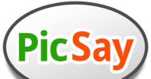 piscay pro apk picsay pro photo editor apk cracked version