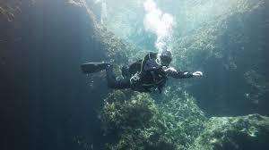 jeep snorkel underwater gozo diving malta photos