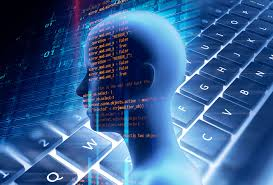 artificial intelligence risk net