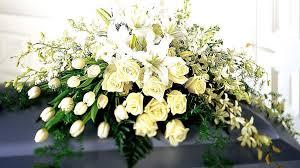 how to send flowers how to send flowers to funeral home