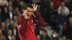 Memes De Cristiano Ronaldo - lluvia de memes por la extraña pose de cristiano ronaldo cristiano