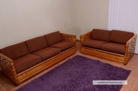 sofas for sale online sofa for sale sofa