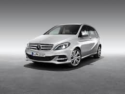 mercedes b 200 workshop u0026 owners manual free download
