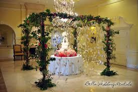 wedding ceremony canopy wedding arches altars ceremony arches wedding ceremony