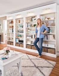 Wall Bookcase The 25 Best Bookcase Wall Ideas On Pinterest Bookshelf Living