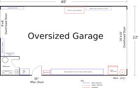 small garage door sizes garage doors garage door scanner hackers wood diy