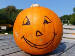 free images decoration orange produce pumpkin halloween
