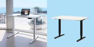 Ikea Standing Desk 22 by Ikea Vs Autonomous I Compared Two Of The Cheapest Standing Desks
