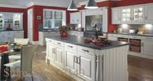 popular blum kitchen buy cheap blum kitchen lots from china blum