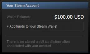 buy a steam gift card how to get free steam gift card for 20 up to 100 in value free