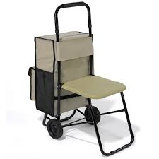 Rolling Chair Design Ideas Furniture Home Office Star Mesh Drafting Chair With Fold Away
