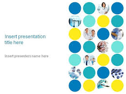 powerpoint research template powerpoint presentation templates
