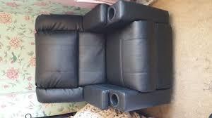 X Rocker Recliner X Rocker 4 1 Surround Sound Bluetooth Recliner Gaming Chair In