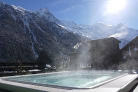 chambres d hotes suisse park hotel suisse spa chamonix mont blanc all accommodation