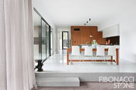 5 essential tips for selecting the perfect floor for your interior