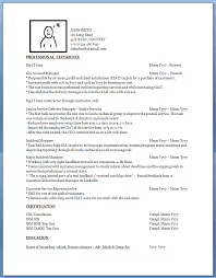 Best Resume Templates Reddit by This Cv U0026 Style Of Cover Letter Has Been Working Great For Me