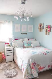 tween bedroom ideas tween bedroom ideas in teal and pink mycolourjourney sustain my