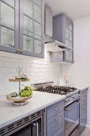 Kitchen Cabinets Doors With Glass by Tips And Expert Suggestions On Glass Kitchen Cabinet Doors Decor