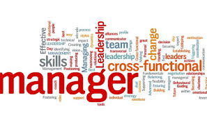 30 60 90 day plan for management level job interviews peggy i