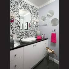 Pink And Black Bathroom Ideas Bathroom Interior Pink And Navy Bathroom Ideas Interior Decor
