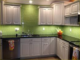 kitchen backsplash metal kitchen builder tool new cabinet doors granite countertop white