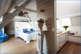 chambre d hote brugge élégant chambre d hotes bruges stock de chambre design 27289