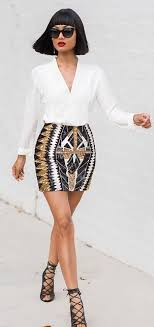 sequin skirt best 25 sequin skirt ideas on sequin skirt