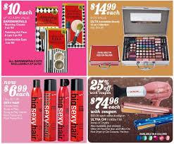 bareminerals black friday ulta black friday sales beauty in budget blog