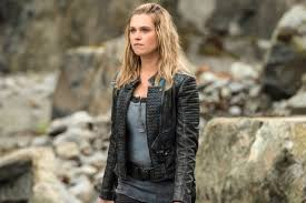 Seeking Tinder Episode The 100 Recap Season 4 Episode 5 The Tinder Box