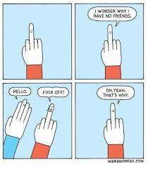 No Friends Meme - 25 best memes about why i have no friends why i have no