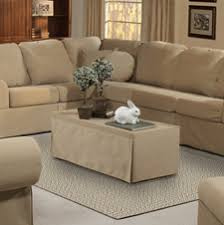 Affordable Sofas For Sale Sofa Design Ideas Crate Buy Sofas Online And Barrel Furniture In