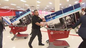 target black friday deals adele 25 ready shoppers here u0027s your black friday weekend plan of attack