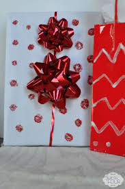 694 best christmas crafts diy inspirations images on pinterest