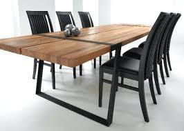 table et chaises salle manger table salle manger zevents co