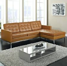 Cheap Chaise Lounge Sofa by Black Sectional With Chaise U2013 Vupt Me