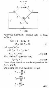 301 best physics and electronics images on pinterest electrical