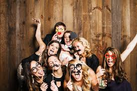 photo booth photog booth best photo booth rental miami only 100 to