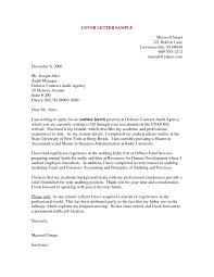 cover letter via email email sle for sending resume emailing a cover letter and in via