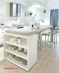 meuble cuisine la redoute la redoute meuble cuisine meuble cuisine la redoute pour idees de