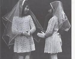 vintage communion dresses communion dress for catholics flower girl dress with