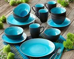 26 best dinnerware images on kitchen dining