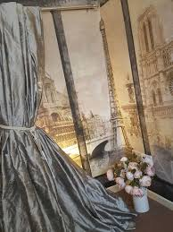 Interlined Curtains For Sale 176 Best Bespoke Curtains For Sale By Stylish Interior Images On