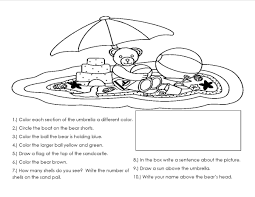 worksheets for fun printable kiddo shelter
