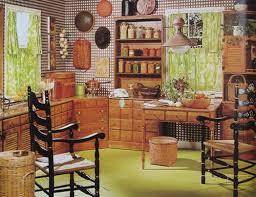 ethan allen living room tables vintage furniture 10 of our favorite midcentury designs and brands