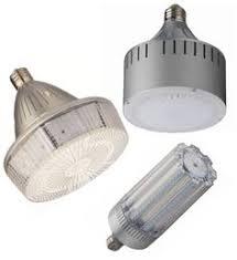 Light Efficient Design Din Valve Connector Form A To M12 4 Pole This Form A Din 43650