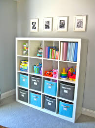 Ikea Cube Shelving by Trendy Ikea Cube Shelves U2014 Best Home Decor Ideas