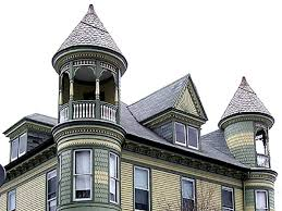 pictures gothic house plans with turrets the latest