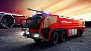 fire truck backgrounds download free wallpaper wiki